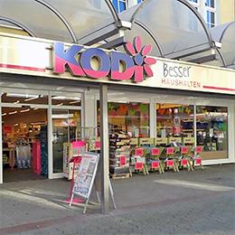 Kodi marl alle informationen zu ihrer kodi filiale - Kodi marl ...