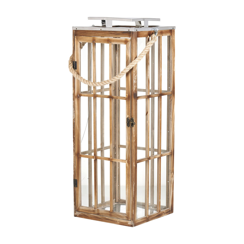 Holz Laterne Prestige Bei Kodi Kaufen Kodi Onlineshop