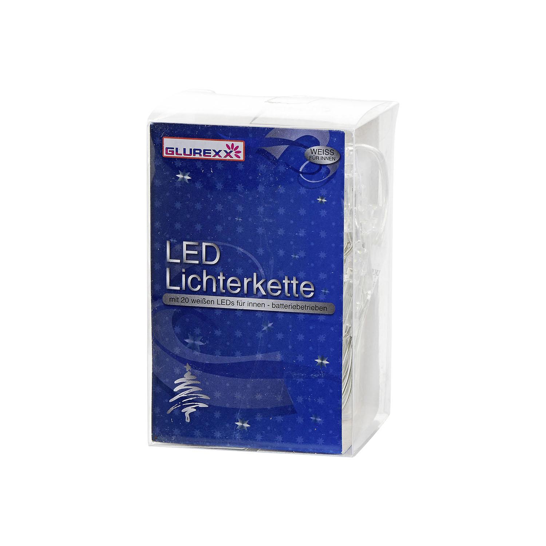 Led lichterkette bei kodi kaufen kodi onlineshop for Lichterkette kaufen