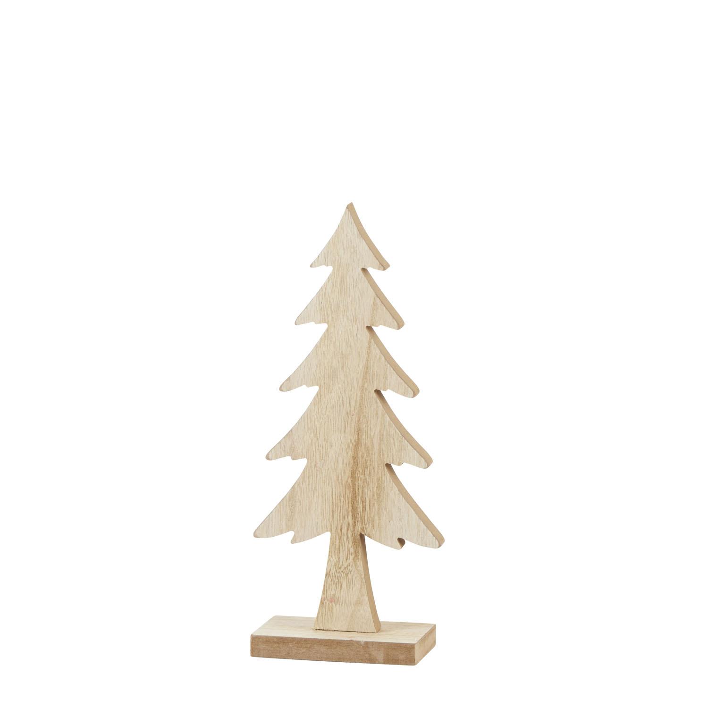 Holz weihnachtsbaum bei kodi kaufen kodi onlineshop for Kodi weihnachtsbaum
