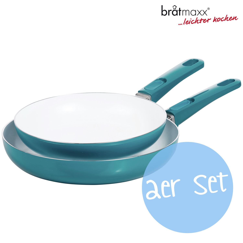 tv werbung unser original bratmaxx keramik pfanne bei kodi kaufen kodi onlineshop. Black Bedroom Furniture Sets. Home Design Ideas