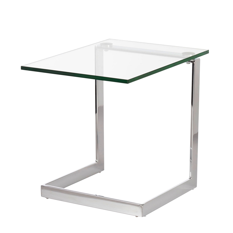 beistelltisch glas rund edelstahl stern beistelltisch 45x45 cm edelstahl glas schwarz. Black Bedroom Furniture Sets. Home Design Ideas