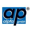 alpfa