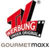 TV Werbung - gourmetmaxx