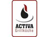 ActivaGrill
