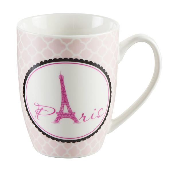 """Kaffeebecher """"Paris"""""""