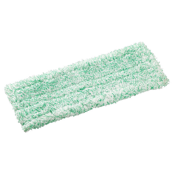 Provida Pflege-Reinigungsmop