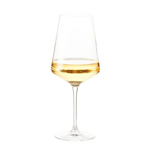"montana Montana Weißweinglas ""Classico"""