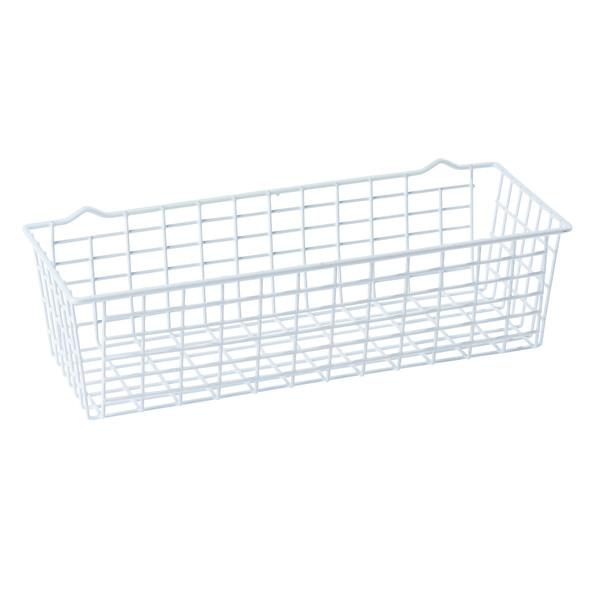 Metall-Schrankkorb bei KODi kaufen | KODi Onlineshop