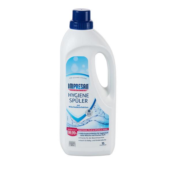 Impresan ImpreSan Hygienespüler