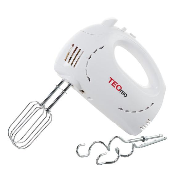 Tectro Tectro Handmixer HM 161