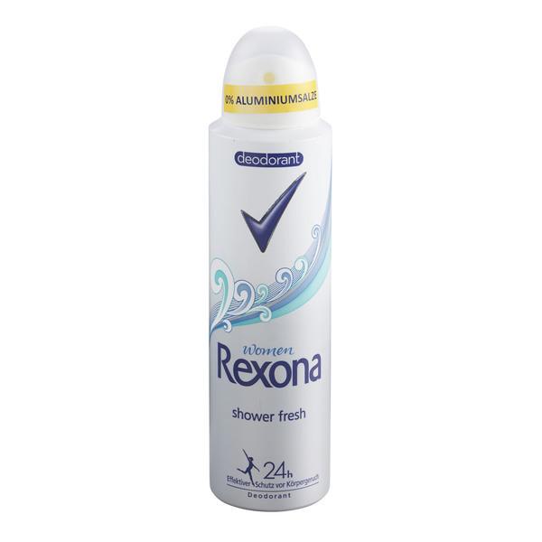 Rexona Deo-Spray