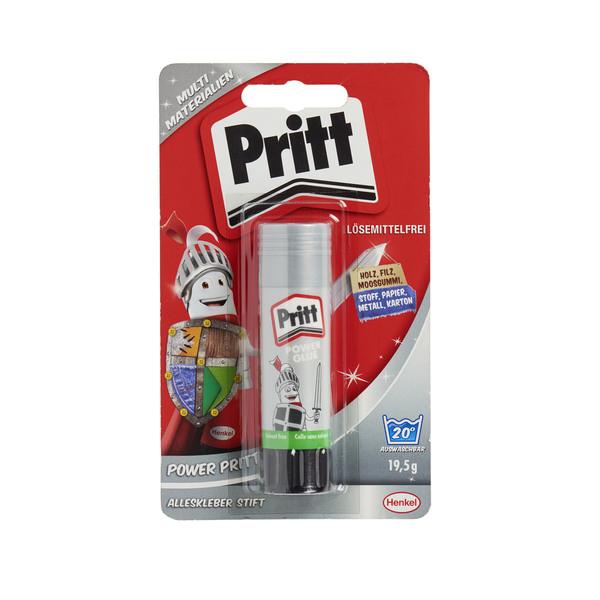 Pritt Pritt Power Allesklebestift