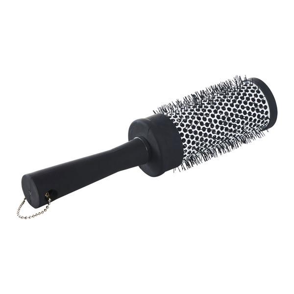 Provida Haarbürste