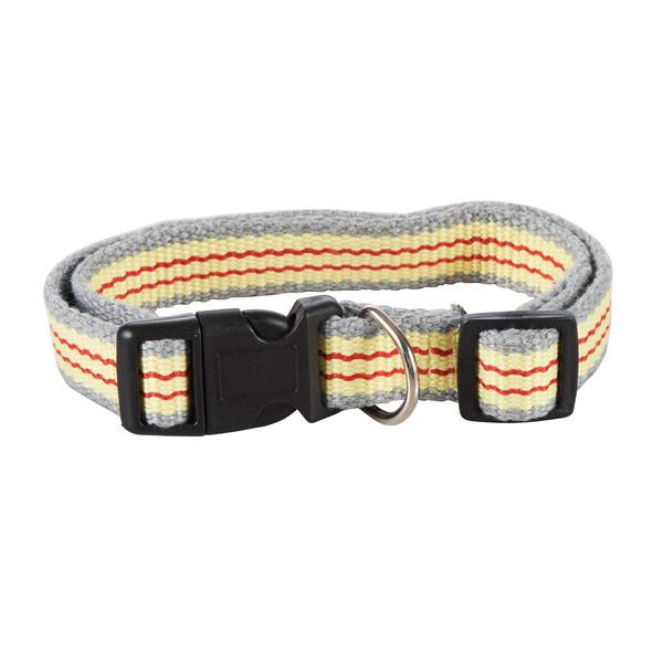 Provida Hunde-Halsband