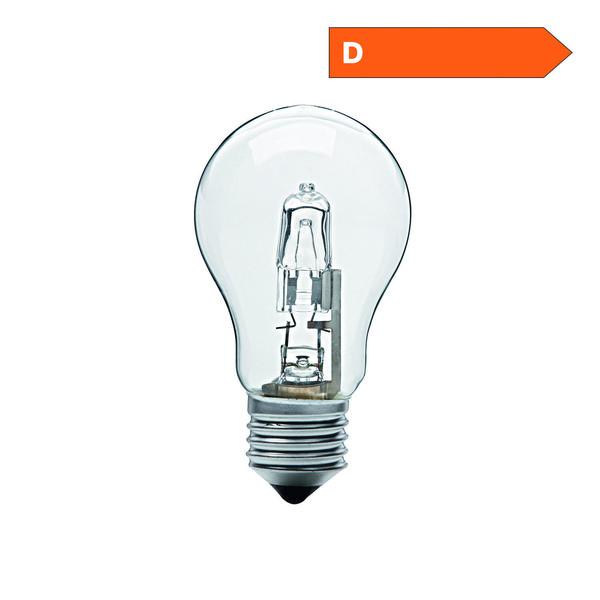 Glurexx Halogenlampe
