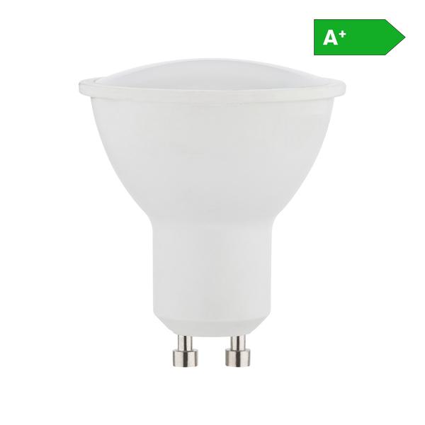 Müller Licht LED-Leuchtmittel