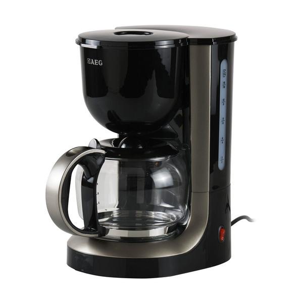 Aeg kaffeeautomat kf 3110 bei kodi kaufen kodi onlineshop for Aeg kaffeeautomat