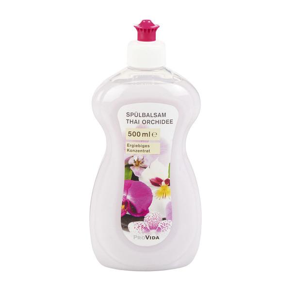 Provida Spülmittel-Balsam