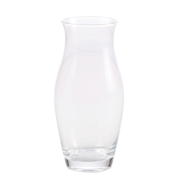 montana Montana Glas-Vase :bloom