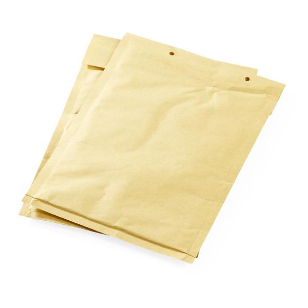 Minea Luftpolstertaschen