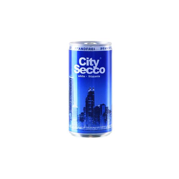 City Secco