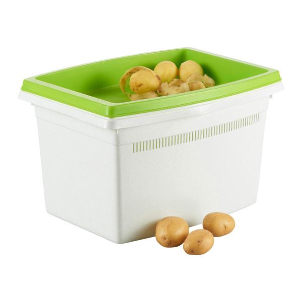 Kartoffel- und Universalbox