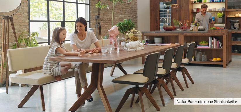 schaffrath ihr m belhaus wir sind auf sie eingerichtet. Black Bedroom Furniture Sets. Home Design Ideas