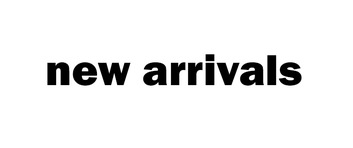 New Arrivals jetzt entdecken