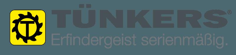 Tünkers Logo