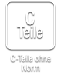 C-Teile ohne Norm
