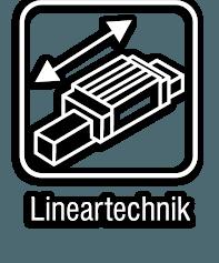 Lineartechnik