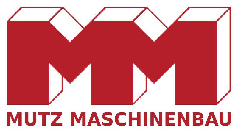Mutz Kreis Qualität aus dem Schwarzwald