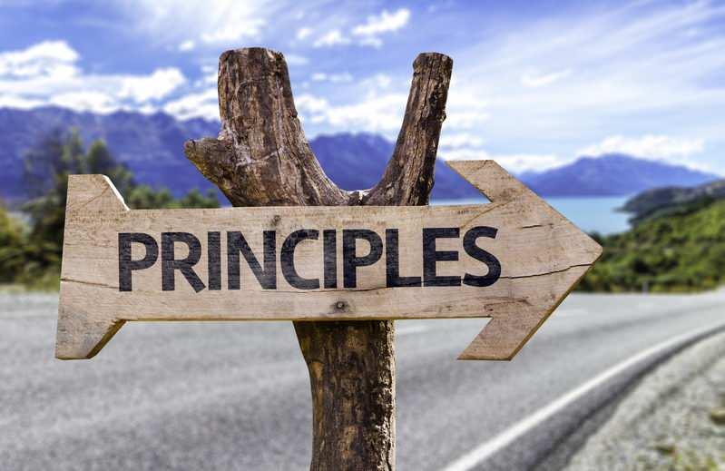 SToxxparts Prinzipien
