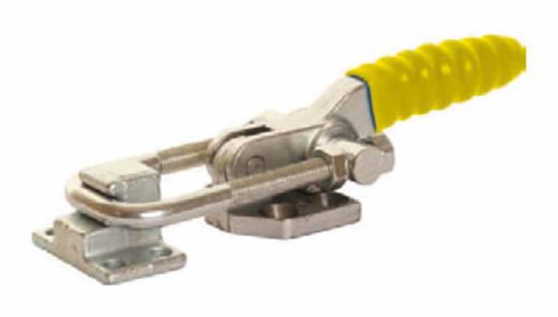 Verschlußspanner TS- HC-500