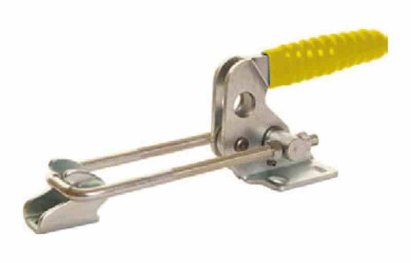 Verschlußspanner TS-HC-710-H
