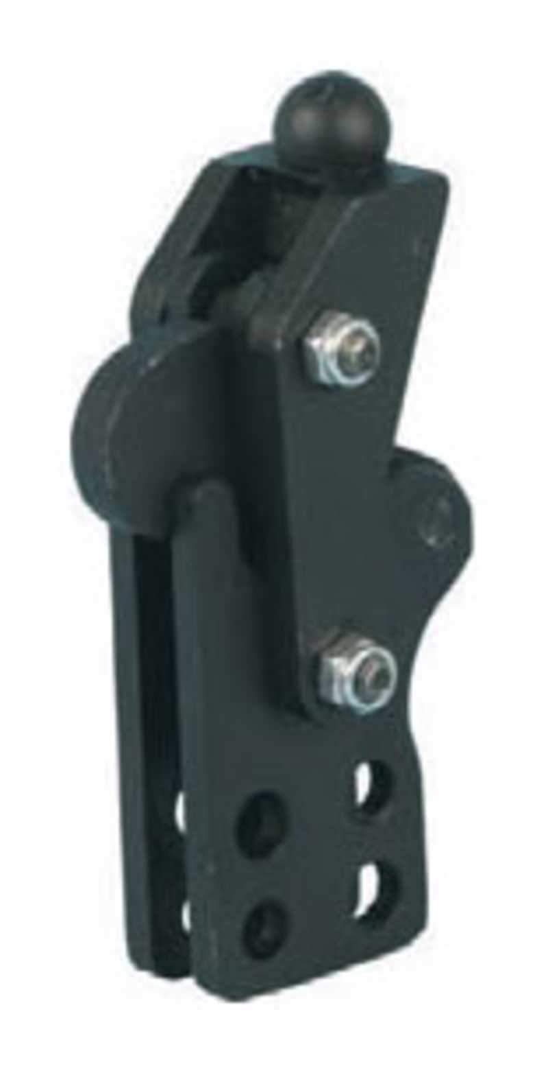 Modulspanner mit  Vertikalwirkung TS-V-HD-600-00