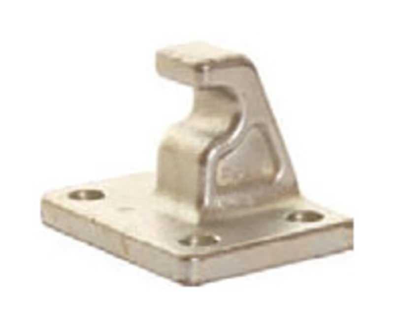 Verschlußspanner TS-HC-3730 - (LP)