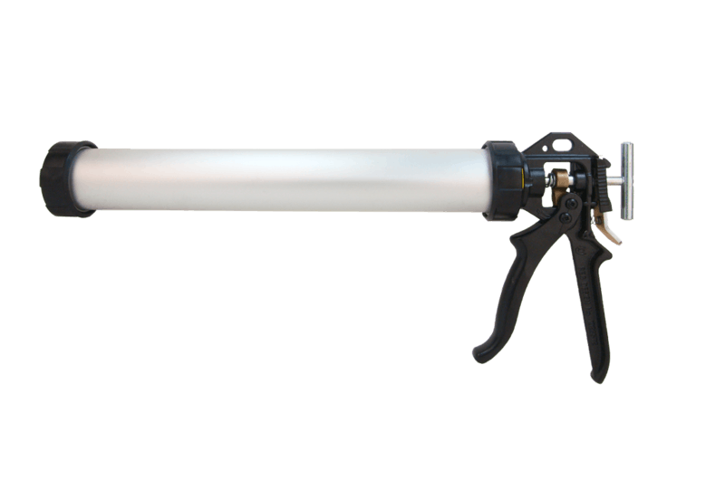 KAWO Handdruckpistole GD 2 H