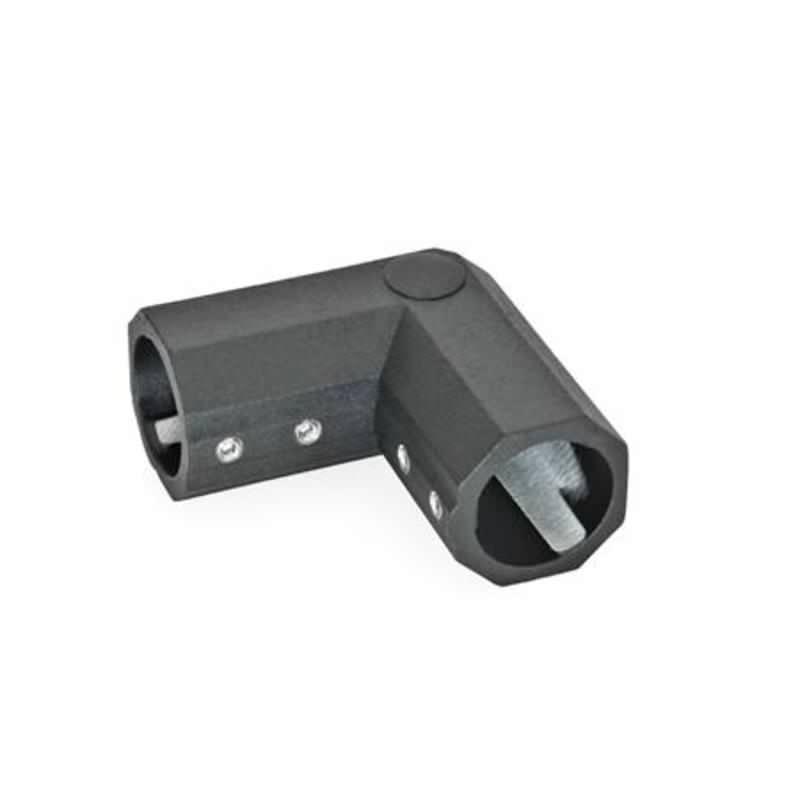 Gehäuse für Winkelgetriebe, Aluminium