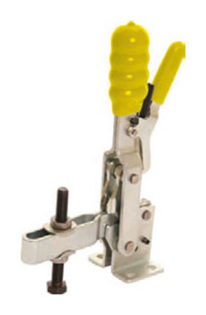 Handspanner Vertikalspanner TS-V-245-UB-SL