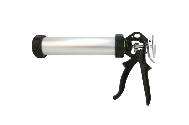 KAWO Handdruckpistole GD 400 H