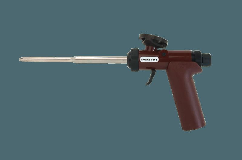 KAWO Pageris-Pistole P 20 Light AT