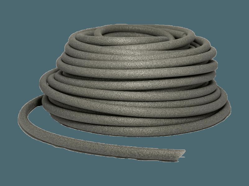 KAWO Rundschnur PE / DIN 18540