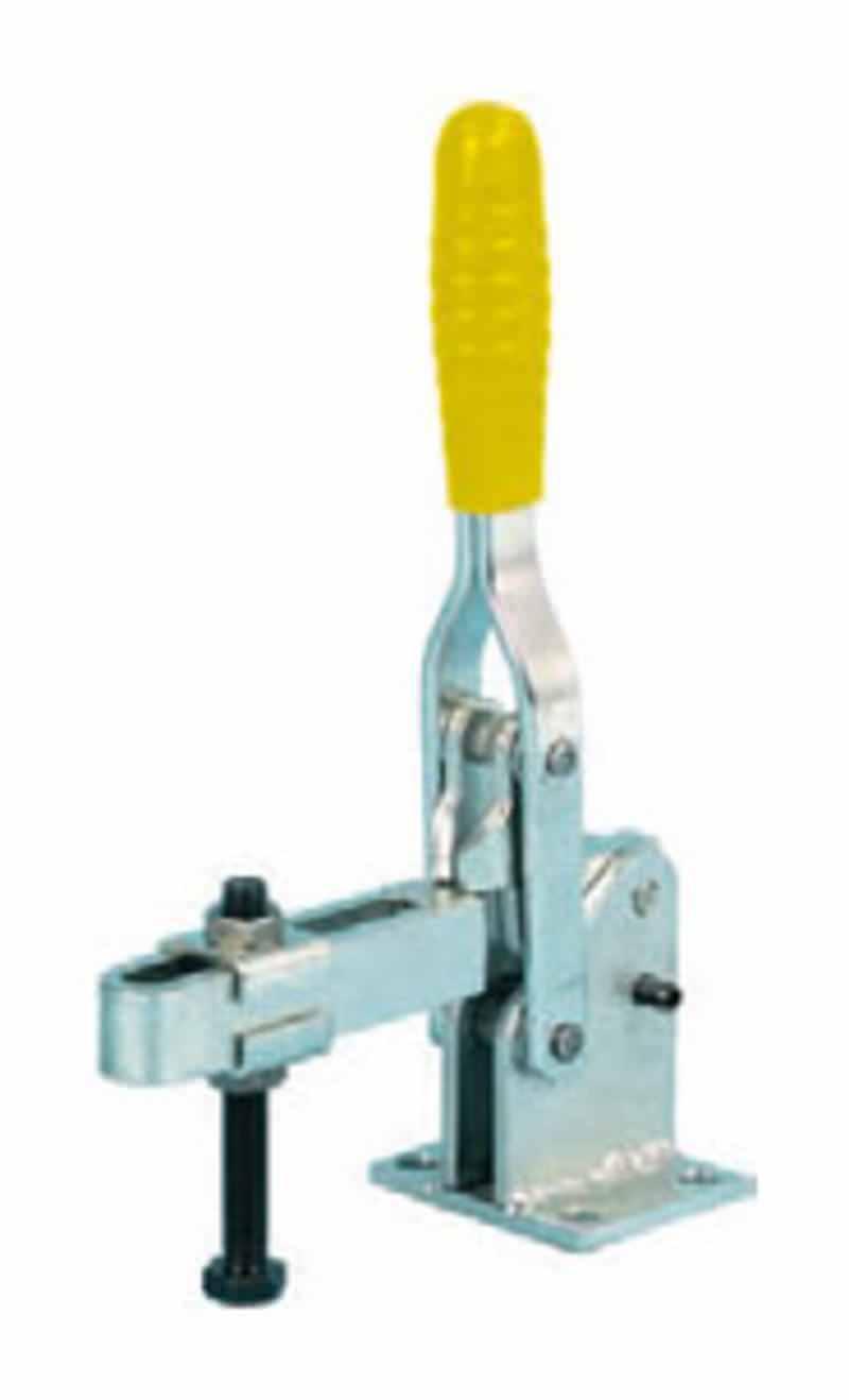 Handspanner Vertikalspanner TS-V-545-UB