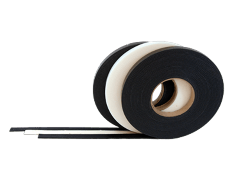 KAWO Vorlegeband, 10m