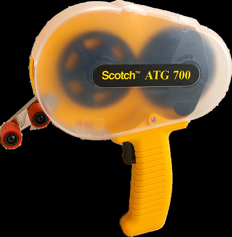 KAWO Abroller für Übertragungskleber