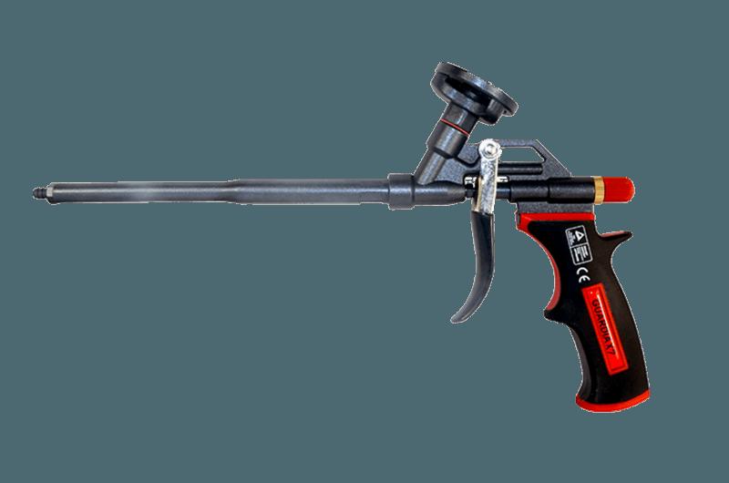 KAWO Schaumpistole KW 2000 Guardia X7