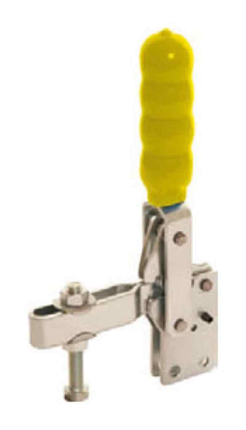 Handspanner Vertikalspanner TS-V-245-U