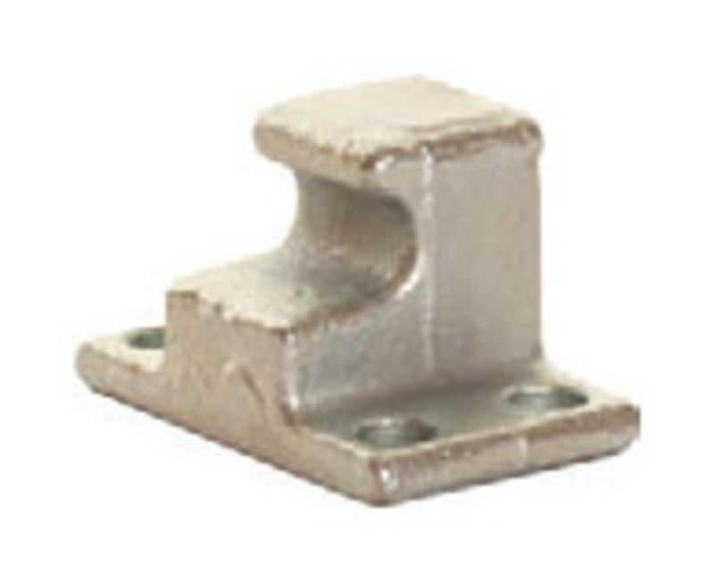 Verschlußspanner TS- HC-500 - (LP)